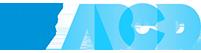 ABCD - Associação Brasileira de Crédito Digital